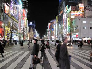Tokyo_FlickrCreativeCommons_credit-k0a1a.net_