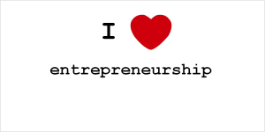 I-love-entrepreneurship